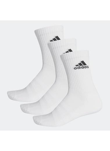 adidas Unisex  Çorap DZ9356 Siyah